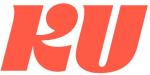 Kansan Uutisten logo