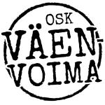 Osuuskunta Väenvoiman logo