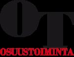 Osuustoiminta-lehden logo