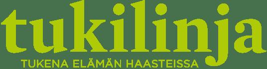 Tukilinjan logo